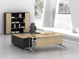 wadon mk Panel furniture