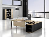 wadon kls Panel furniture